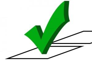 vote0a