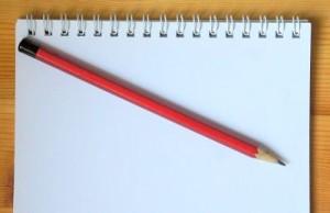 ceruza_kis2