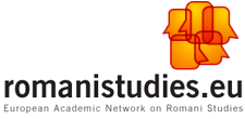 romanistudies.eu logo