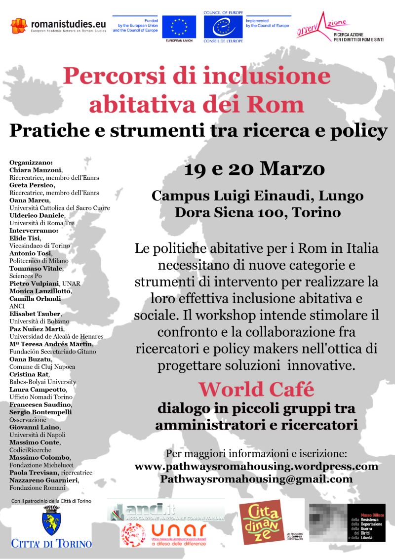 Locandina convegno Roma housing_small